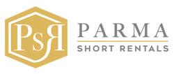 Parma Short Rentals